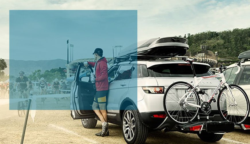 attelage auto attache remorque la qualit petit prix attelage accessoire auto. Black Bedroom Furniture Sets. Home Design Ideas